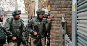 kashmir-violations-thebdexpress